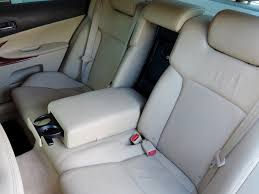 used car lexus gs 350 2008 lexus gs 350 stock 021074 for sale near edgewater park nj