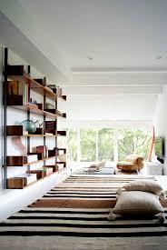 77 best men bedroom design images on pinterest bedroom designs