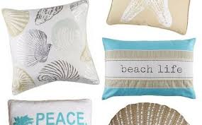 theme pillows theme pillows interior and home ideas