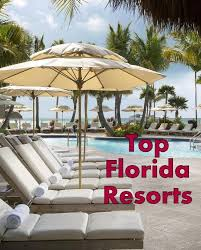 Florida travel deals images Best 25 key west vacation packages ideas florida jpg