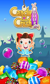 crush for android crush soda saga for android free