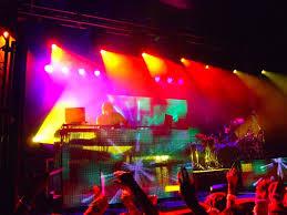 Pretty Lights Music The Reason Rhyme And Rhythm Of Pretty Lights Live Reviews