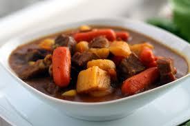 beef stew princesstafadzwa