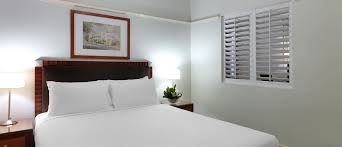Queen Bed Frame Brisbane by Adina Apartment Hotel Brisbane Anzac Square Best Rate Guaranteed