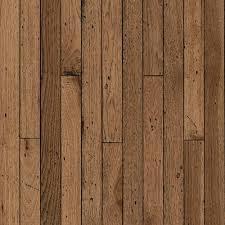 Hardwood Floor Planks Solid Hardwood Wood Flooring The Home Depot