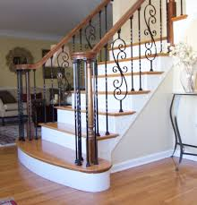 Laminate Flooring Stairs Hardwood Staircases Images And Photos Of Different Wood Staircases