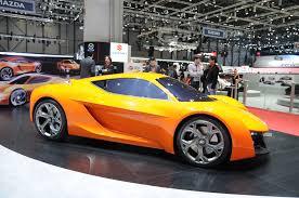mitsubishi sports car 2014 rumor u2013 hyundai may be planning smaller entry level sports car
