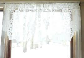Peri Homeworks Collection Curtains Peri Homeworks Collection Blackout Curtains Home And Curtains