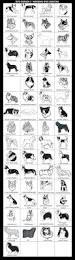 belgian sheepdog australia dog design 3 herding dog designs