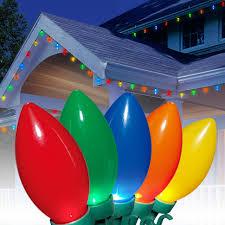 accessories led twinkle lights led tree lights led
