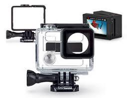 best gopro deals black friday gopro hd cameras best buy canada best buy canada
