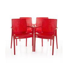varmora premium savor dinning set with esquire designer chairs 1 4