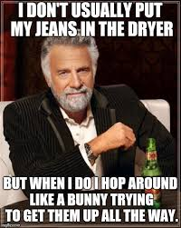 Most Interesting Man In The World Memes - the most interesting man in the world memes imgflip