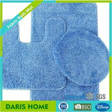 Bathroom Rugs Without Rubber Backing Great Rubber Backed Bathroom Rugs And Large Absorbent Bath Rug