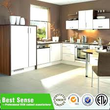 Kitchen Cabinet Doors Wholesale Suppliers Kitchen Cabinets From China Reviews Pictures Ideas Cabinet