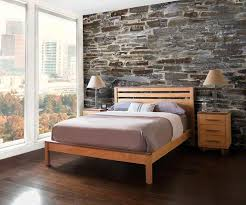 Solid Walnut Bedroom Furniture by 322 Best Bedroom Furniture Images On Pinterest Vermont Bedroom