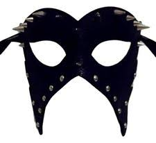 masquerade halloween costume masks u0026 eye masks ebay