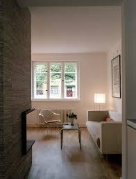 Wohnzimmer Einrichten Parkett Altbau Einrichten Komponiert On Moderne Deko Idee Mit Funvitcom 7