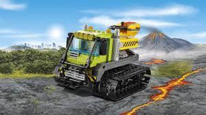 helicopter transporter black friday target lego city volcano crawler 60122 target