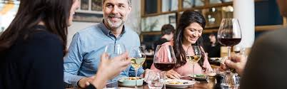 100 best restaurants for foodies in america for 2016 u2014 opentable