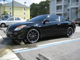 nissan altima coupe sports car wutangsoil 2008 nissan altima specs photos modification info at
