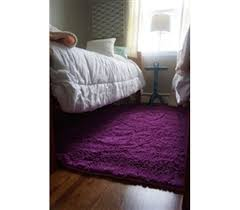 6 X 6 Area Rug Chenille Area Rug 4 X 6 Radiant Orchid Cheap Rugs For