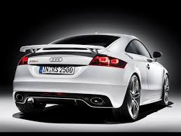 2012 audi tt rs specs auto design 2011 audi tt rs car technical specifications and