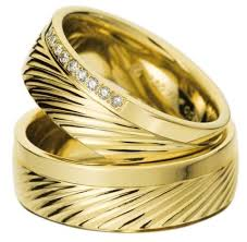 wedding bands dublin 21 best yellow gold wedding rings images on gold