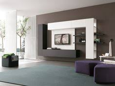 Interior Design Contemporary by Latest Modern Lcd Cabinet Design Ipc210 Lcd Tv Cabinet Designs