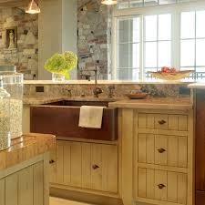 diy backsplash ideas for your kitchen and bathroom