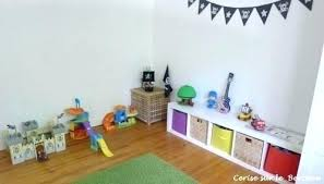 chambre garcon 2 ans chambre fille 2 ans awesome chambre garcon 2 ans pictures