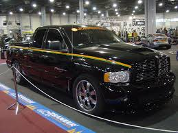 dodge ram srt 10 file tuning 2008 024 dodge ram srt 10 side view jpg