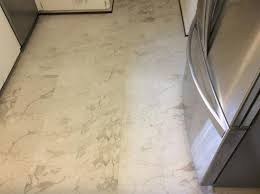 vinyl tile flooring reviews flooring design