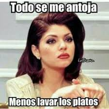 Pinches Memes - hay que pinches nervios chingaderas mexican humor