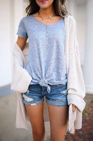 best 25 fashion shorts ideas on clothes