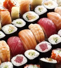 japanische küche information cool japan japanische restaurants