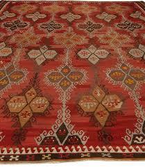 Rug Dr For Sale Flooring Custom Size Kilim Rug Design For Home Flooring Decor