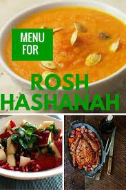 winn dixie hours thanksgiving your rosh hashanah menu is all planned menu rosh hashanah and