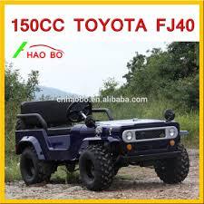 atv 150cc manual atv 150cc manual suppliers and manufacturers at