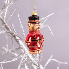 Large Christmas Decorations Uk by Quirky Christmas Decorations Buy Online Uk