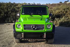 mercedes g65 amg specs a day in l a with a 2017 mercedes amg g65 automobile magazine