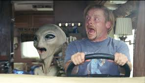 Funny Alien Memes - 15 most funny alien pictures