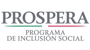 reglas de operacion prospera 2016 prospera rechaza cualquier relación con prospera méxico grupo