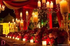 wedding decorators how to find wedding decorators in delhi quora
