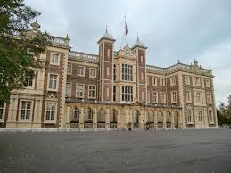 kneller hall wikipedia