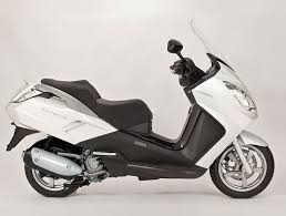 peugeot cars price in india mahindra imports 6 peugeot scooters in india