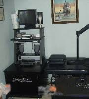 vax d table for sale used cert health sciences spinemed lumbar spinal decompression