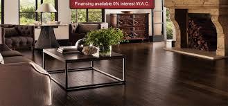 home design gallery plano tx tile tile flooring plano tx decor idea stunning contemporary