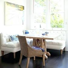 banc d angle pour cuisine banquette cuisine moderne cuisine at home globr co