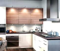 cost of installing kitchen cabinets ikea kitchen cabinets installation farmhouse sink installation with